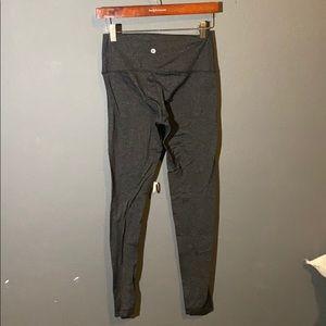 ❣️90 degree reflex leggings